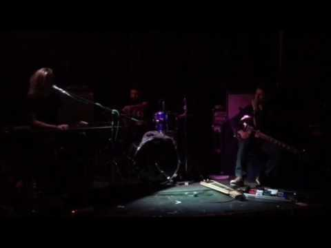 Mimes of Wine - Road Live at Freak Out
