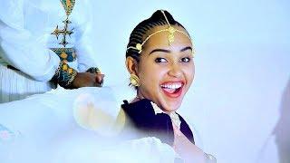 Sintayehu Tesfaye - Nishan