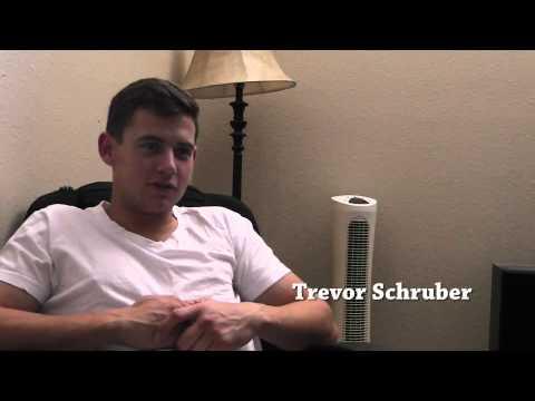 Study Abroad Texas Tech