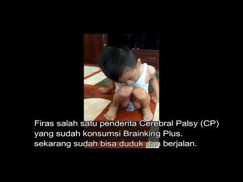 testimoni-anak-menderita-cerebral-palsy-sembuh-setelah-konsumsi-brainking-plus