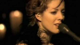 Sarah McLachlan - Angel Official Music Video