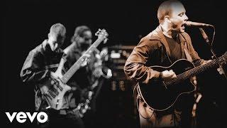 Dave Matthews Band - Crash: 20th Anniversary