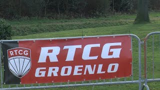 Marveld ATB tocht RTCG Groenlo 2019 - Thumbnail