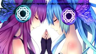 Nightcore - Shakira ft Rihanna - Can
