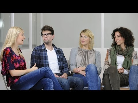 how-do-eating-disorder-groups-help?- -eating-disorders