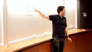 The Executive Course for the Yale SOM MBA