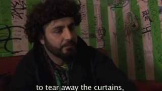 Special Edition: Music of Resistance / ویژه  نوروز: موسیقی مقاومت