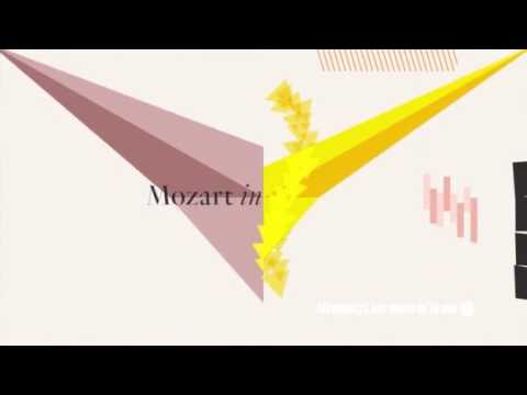 Download clip Mozart In The Jungle S02 by LuLuX
