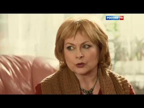 Сладкая русская видео фото 152-453