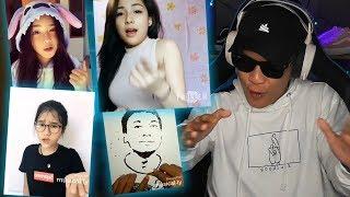 Download Video INI CONTOH MUSER YANG BAGUS ! PART 2 MP3 3GP MP4