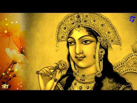 मुमताज़ महल का काला सच // Mumtaz Mahal History in Hindi