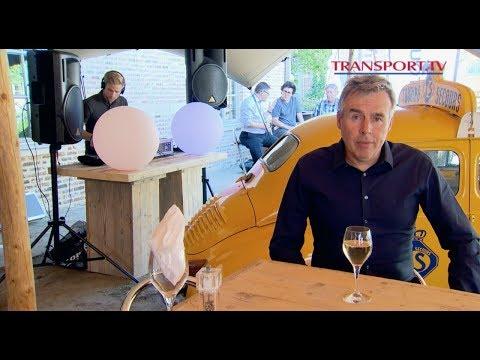 Herbekijk de volledige TRANSPORT.TV in het teken van BEST OF VAN 2017