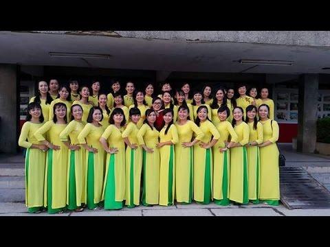 Van nghe truong THCS Binh Chieu 2015   2016