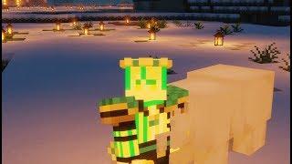 [LIVE] 【Minecraft】深夜のマイクラ街を作るよ