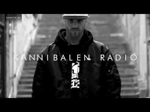 Kannibalen Radio (Ep.71) [Mixed by Lektrique] + 8er$ Guest Mix