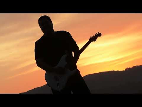 Perseverance Robert Valdes Music Video