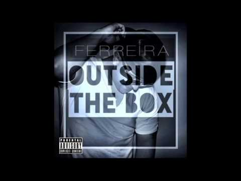 Ferreira -Outside the box(album)