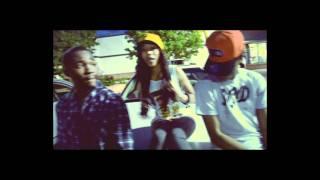 'HELLO' &= Fly Henderson, Auburn, TryBishop. Official Music Video