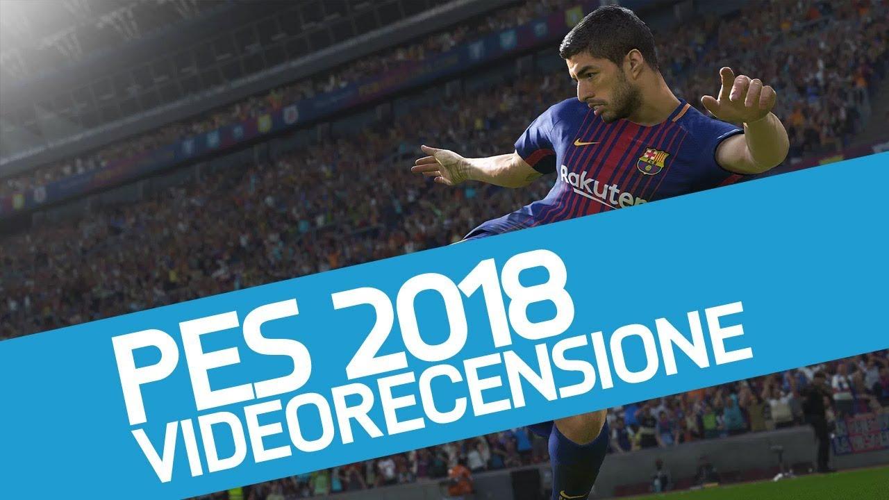 Pro Evolution Soccer 2018 Premium Edition Ps4 A 1999 Miglior Sony Pes