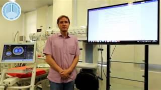Dr. Marcelo Amato traz informações e recomendações sobre a COVID-19