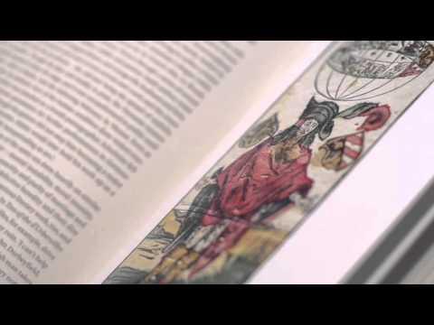 Madness In Civilization  Book