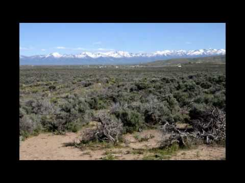 2 Acres Vacant Land Elko Nevada