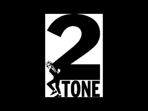 2Tone EDM Vol2