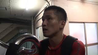 千葉競輪場・GⅢ滝澤正光杯(3日目・16日)】志村太賀(34)は準決...