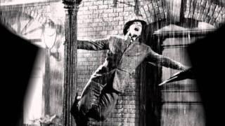 Malditos refranes Gabinete Caligari