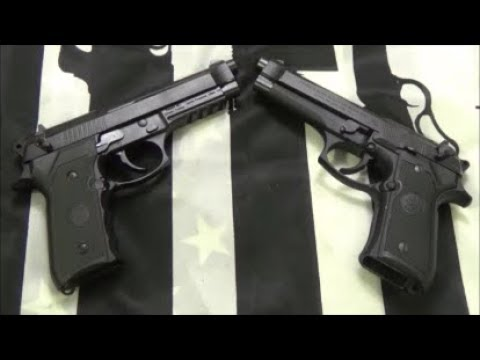 Yavuz 16 Regard, talk me out of it  | Sniper's Hide Forum