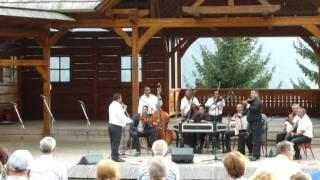 06 koncert k sviatku patrnky slovenska heľpa 20160915 roho 02