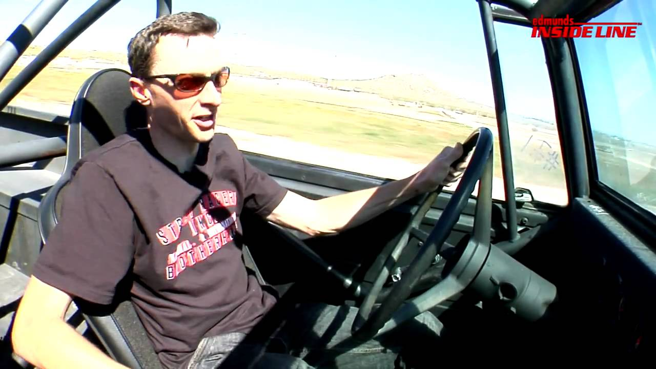 1970 international harvester scout harvester international sr2 - Driving The 1968 International Harvester Scout From Fast Five Youtube