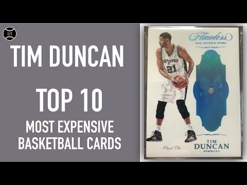 tim-duncan:-top-10-most-expensive-basketball-cards-sold-on-ebay-(august---october-2018)