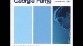 Georgie Fame - And I Love Her