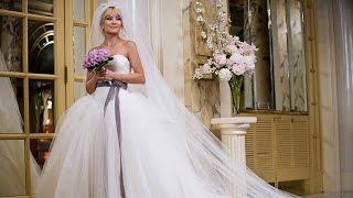 7 лучших фильмов про свадьбу