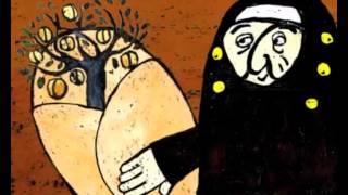 Lullaby of Armenia  World lullabies  - Колыбельная Армении  Колыбельные мира