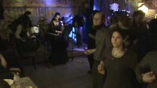 duhont 18jan2005