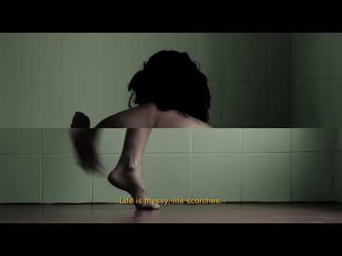 NO, A FLAMENCO TALE by José Luis Tirado - TRAILER