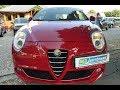 Alfa Romeo Mito 1.4 Junior
