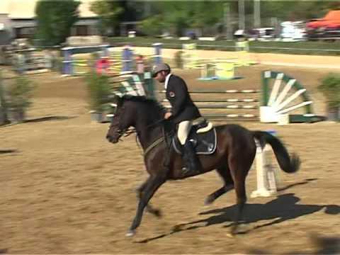 Nikos Drougas + Victor 11, 4oi A