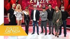 Zvezde Granda - Cela emisija 30 - ZG 2019/20 - 13.06.2020.