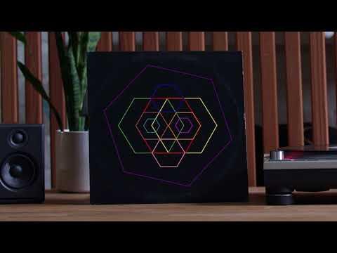 Ryuichi Sakamoto - Andata Electric Youth Remix -