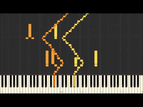 Liszt: Reminiscences de Don Juan
