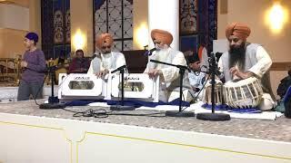 Bhai Balwinder Singh Jee Rangila thumbnail