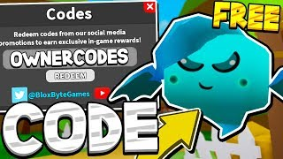SECRET OWNER PET CODE AND OP GODLY PETS IN GHOST SIMULATOR! Roblox