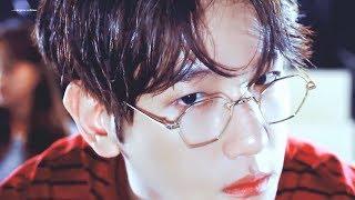 Gambar cover [Vietsub | Byun BaekHyun] A Lot Like Love - Baek Ah Yeon