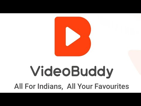 Image result for videobuddy apk