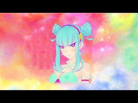 GIRL - DAOKO (Piano Cover) + MIDI