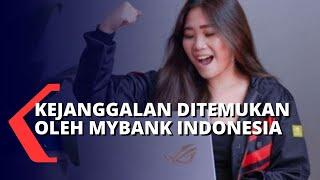 Maybank Indonesia Temukan Sejumlah Kejanggalan