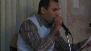 Karaoke Party - Ahsan - Ahsan - Tu Meri Zindagi Hai - Complete